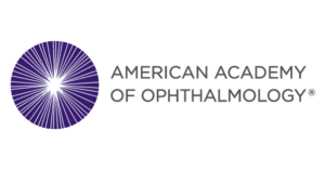 Fellow of the American Academy of Ophthalmology
